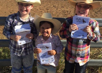 little-cowgirls-shot-to-go-on-goals-page-under-the-two-boys-carrying-the-bag