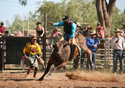 rhythm-and-ride-rodeo_10