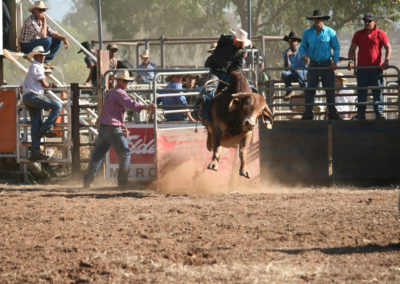rhythm-and-ride-rodeo_11