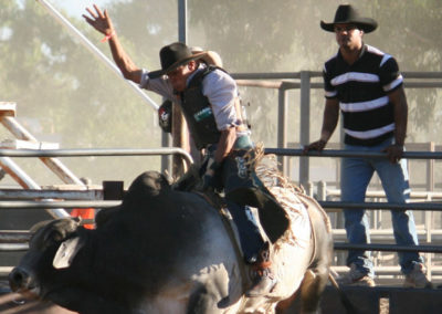 rhythm-and-ride-rodeo_13
