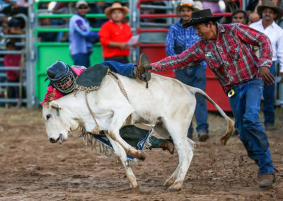 rhythm-and-ride-rodeo_14