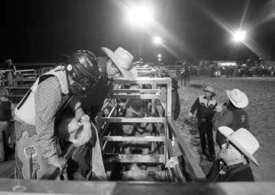 rhythm-and-ride-rodeo_4