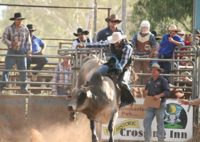 rhythm-and-ride-rodeo_6