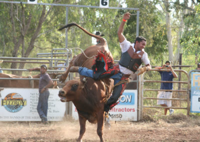 rhythm-and-ride-rodeo_8