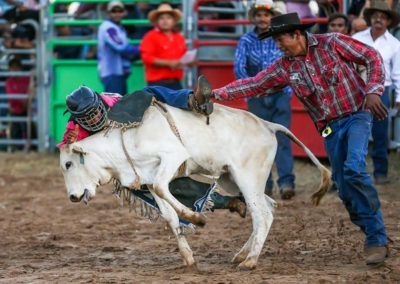rodeo-express-photo-3